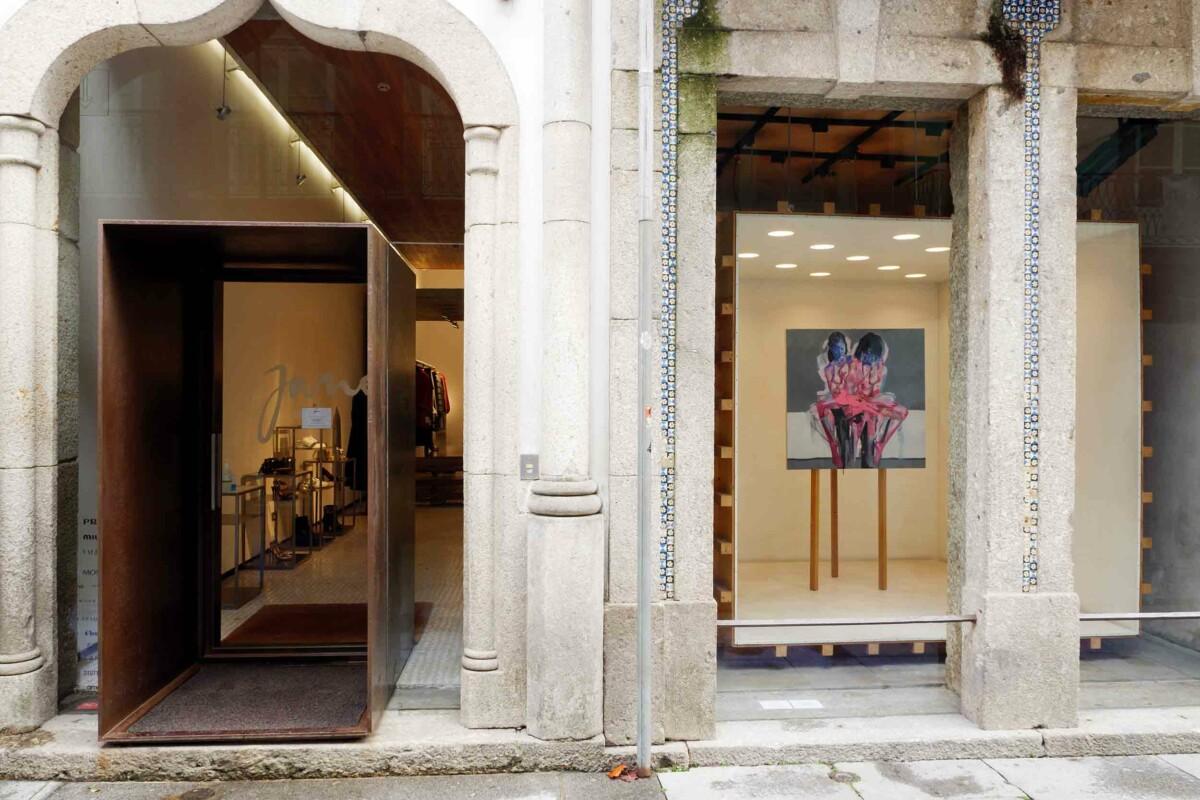 grande-premio-de-literatura-dst-zet-gallery-revista-spot-2