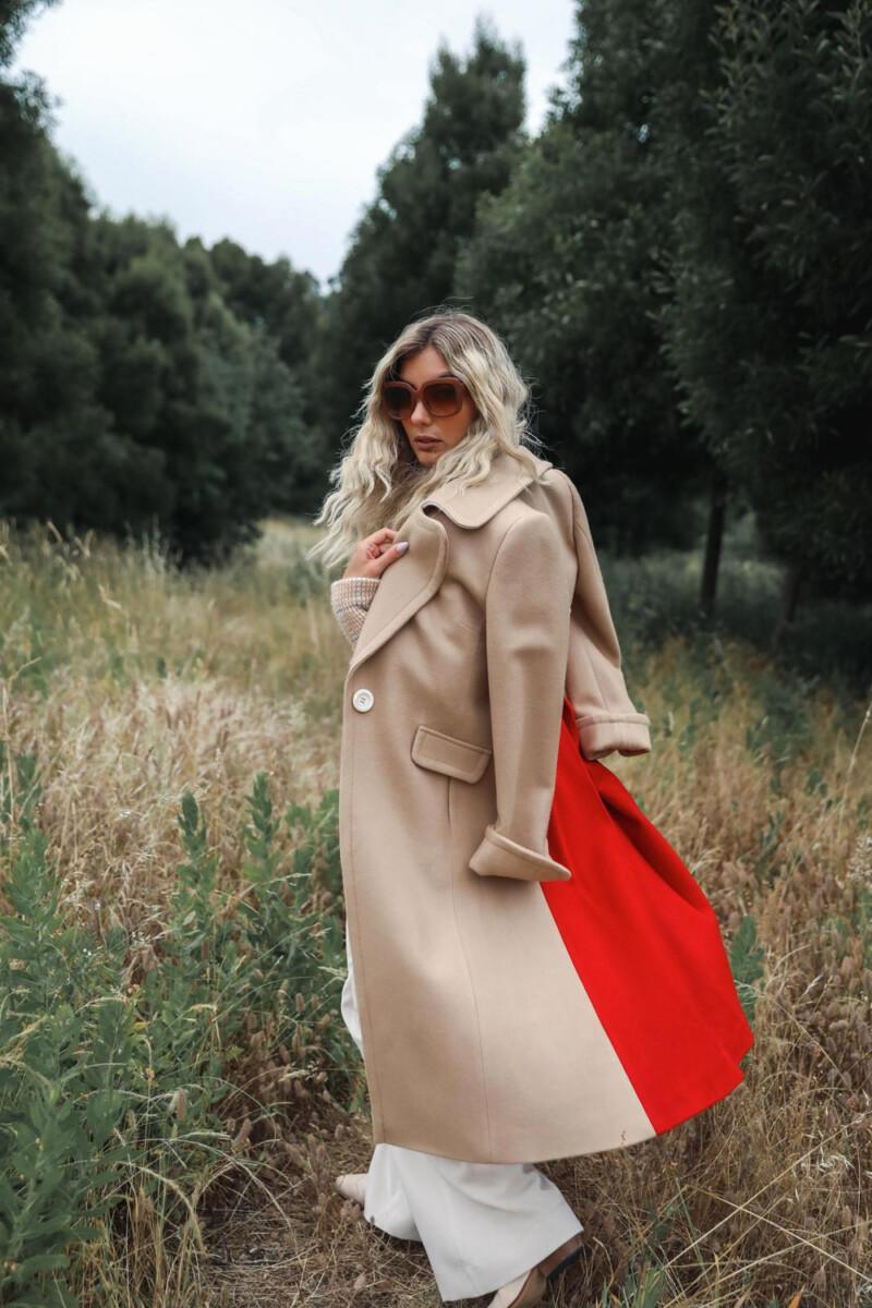 maria-marcelino-revista-spot