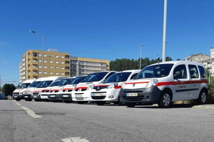 ambulancia-do-minho-revista-spot