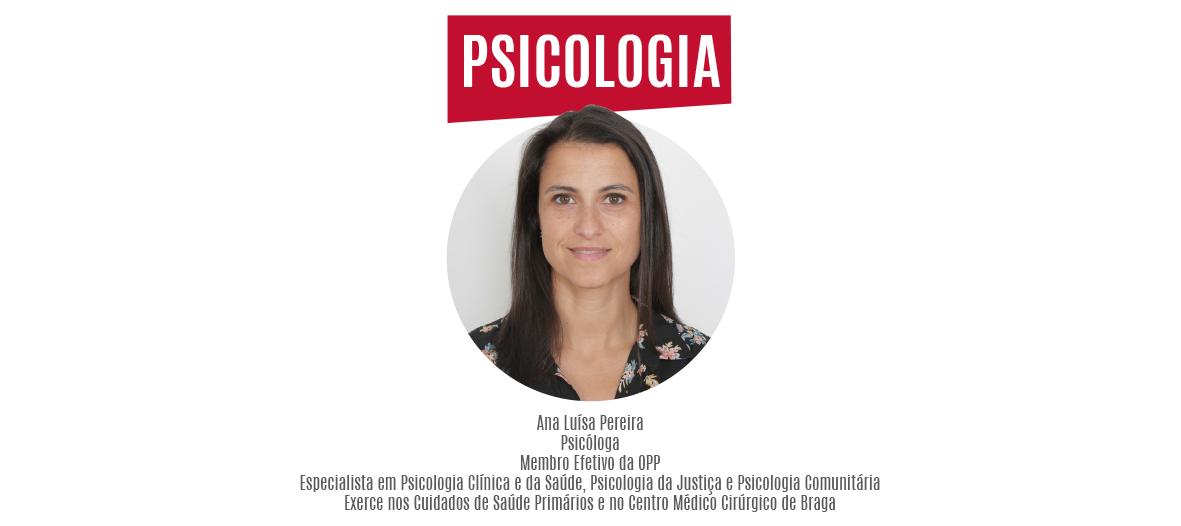 cmcb-psicologia-ana-luisa-pereira