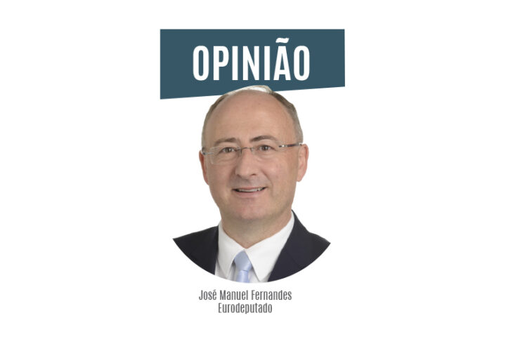 eurodeputado