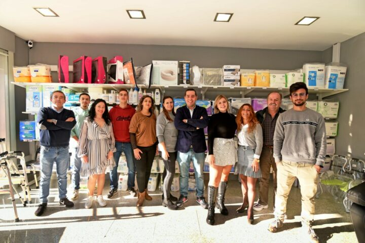 loja-pro-revista-apot10