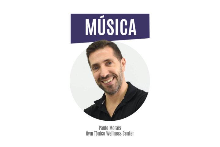 paulo-morais-musica