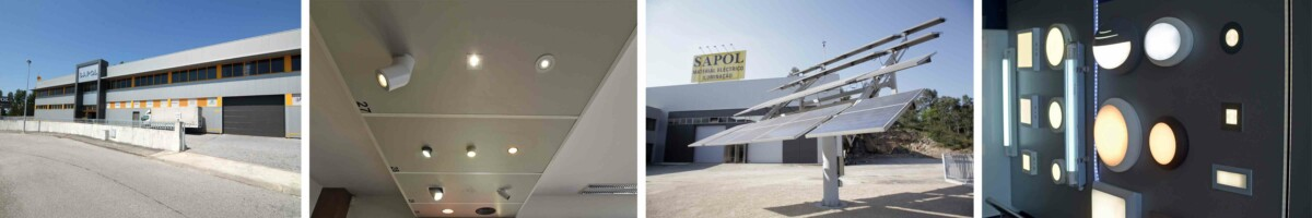 sapol-revista-spot13