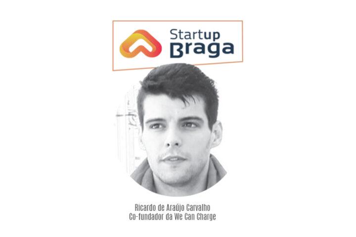 start-up-destaque