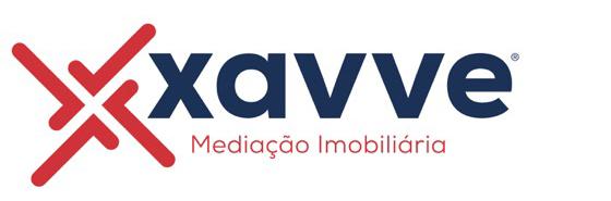 xave-revista-spot5