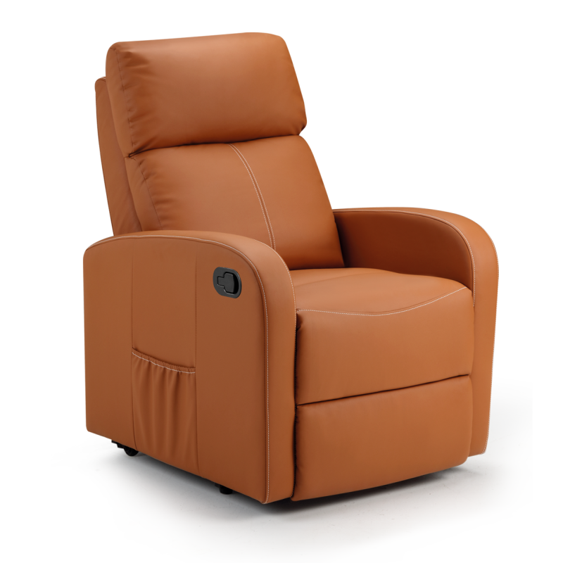 sillon-new-president-marron-800x800