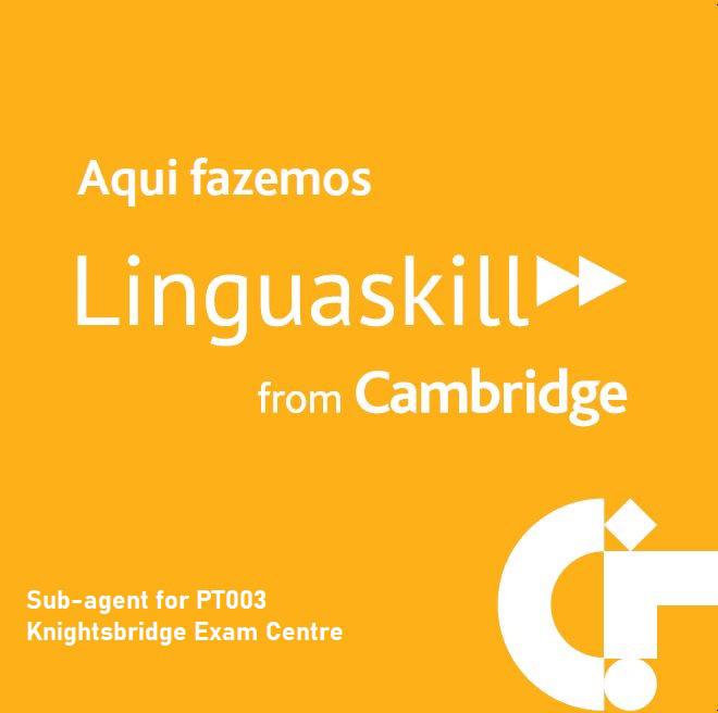 linguaskill_logo
