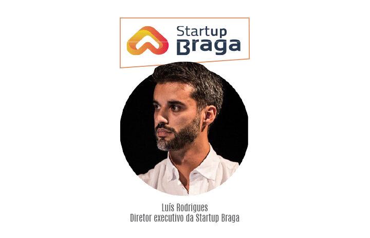 luis-rodrigues-startup-braga