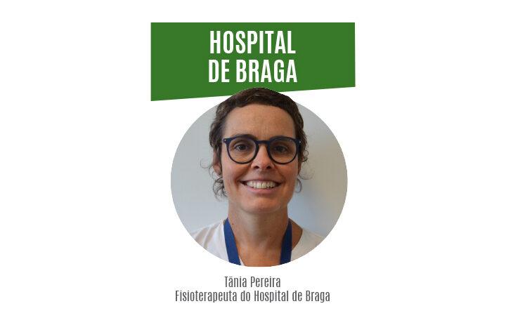 tania-pereira-hospital-braga