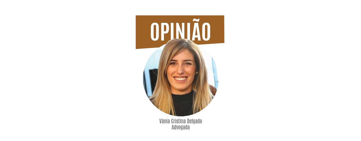 vania-cristina-delgado-advogada