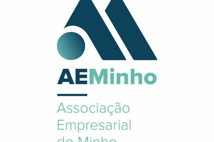 aeminho3