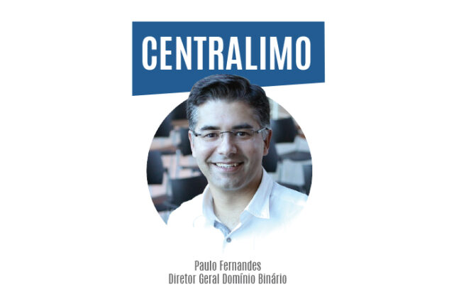 centralimoo