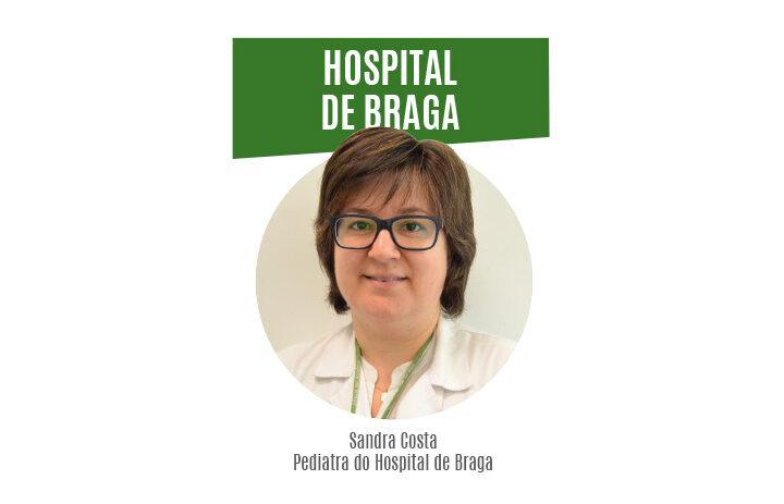 hospital-de-braga