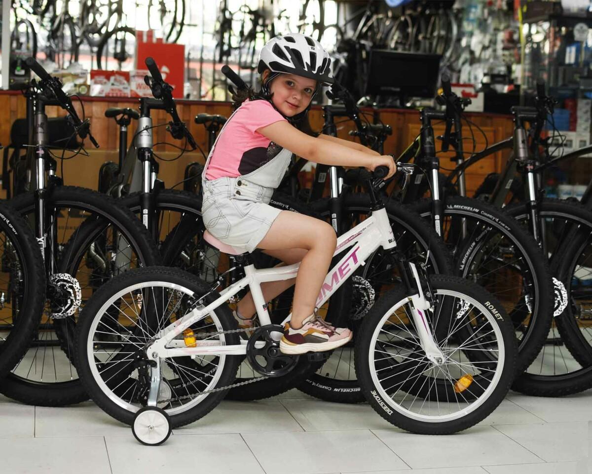 bike-brothers3
