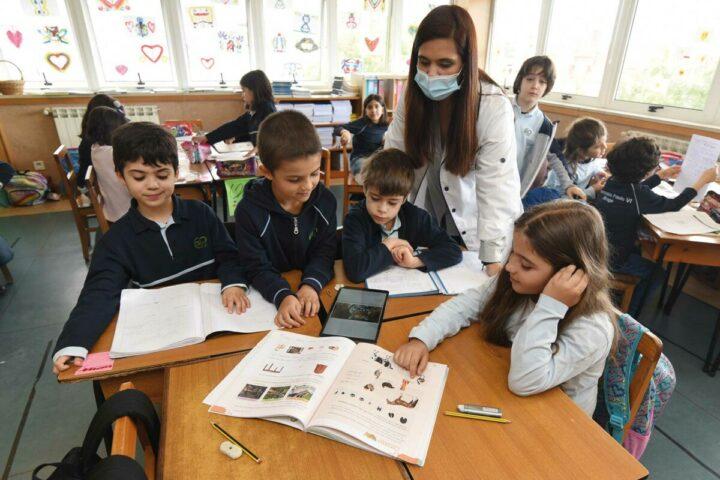colegio-paulo-vi2