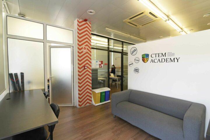 ctem-academy-maio-2021-revista-spot2