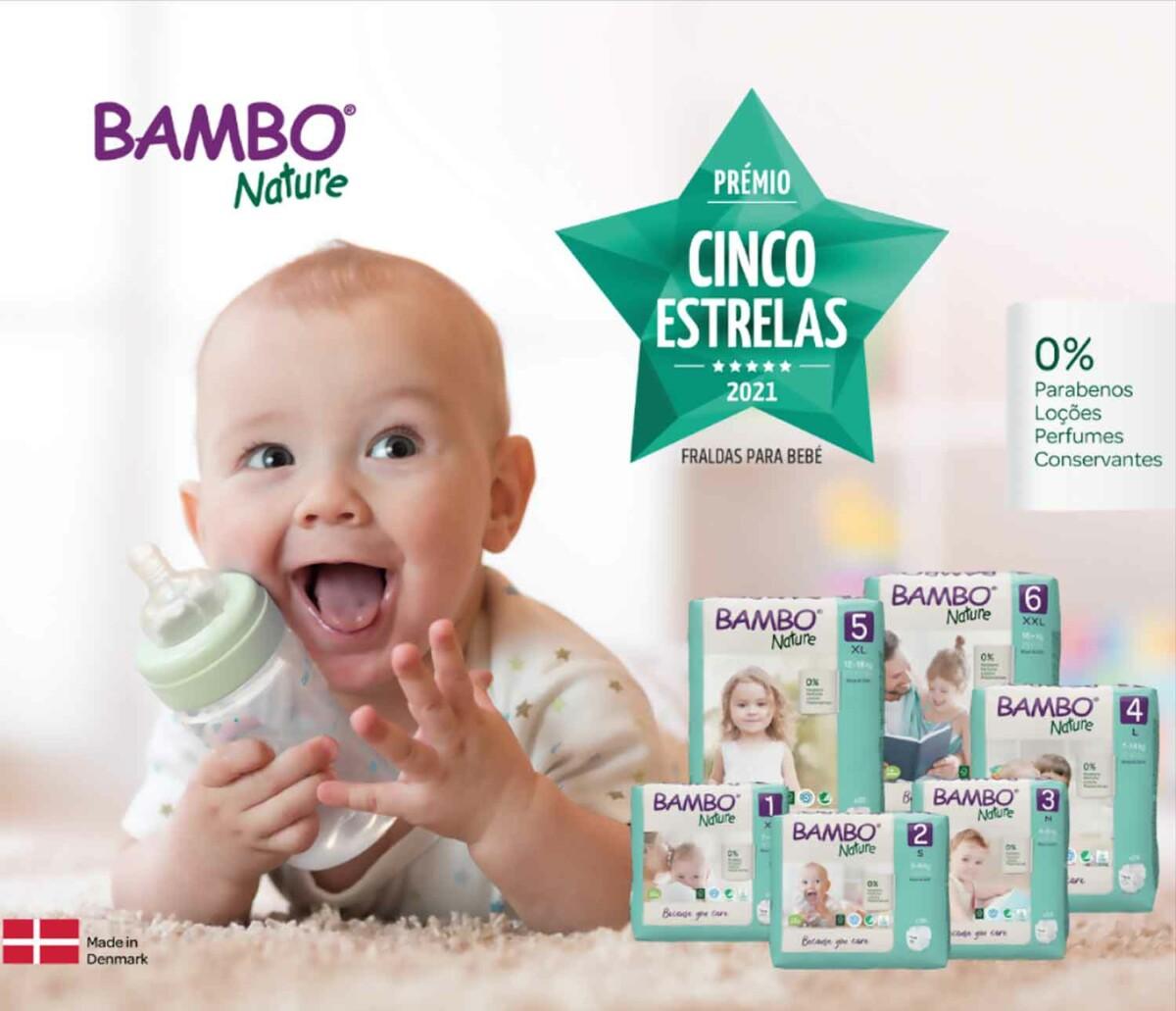 farmacia-sousa-gomes1