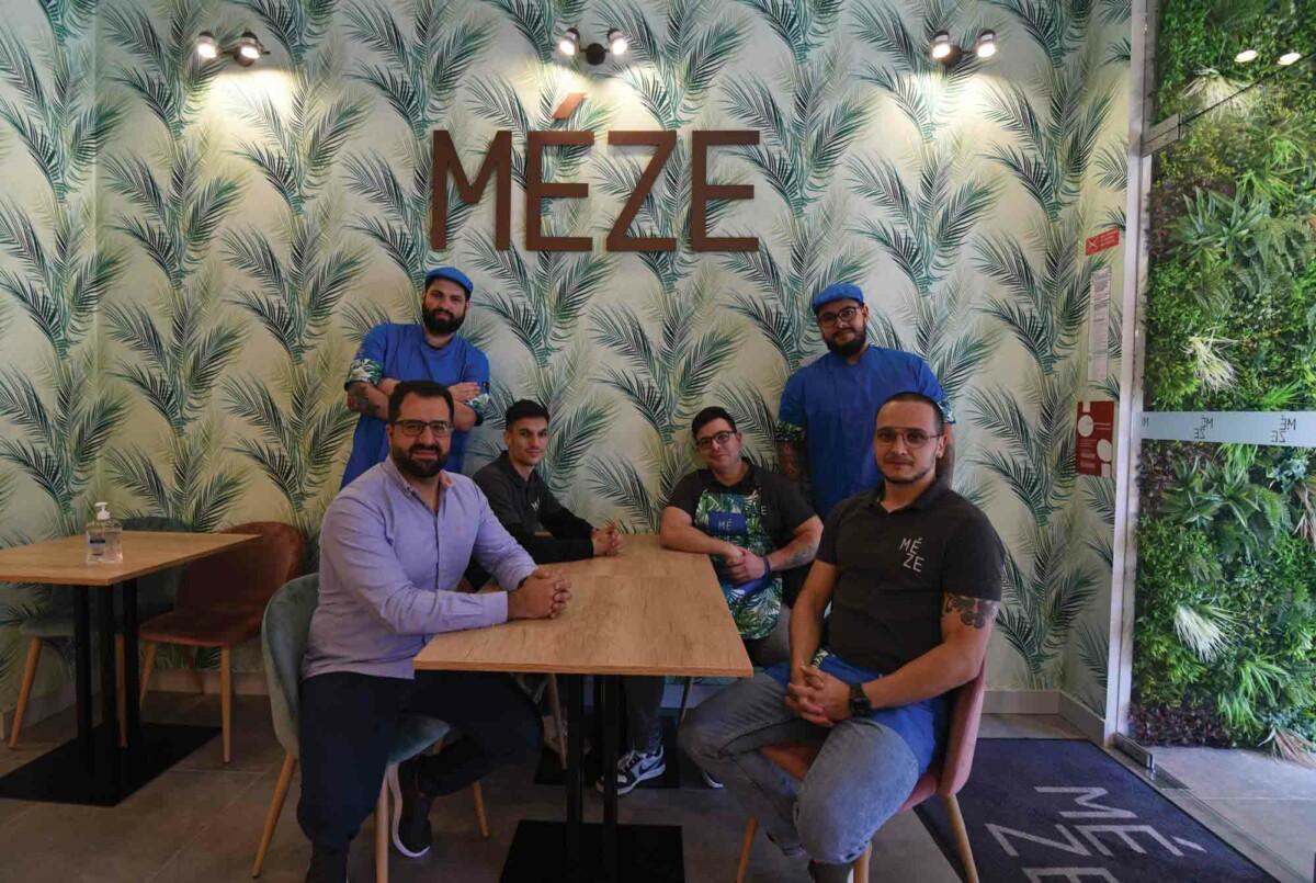 meze-revista-spot-maio-2021-2