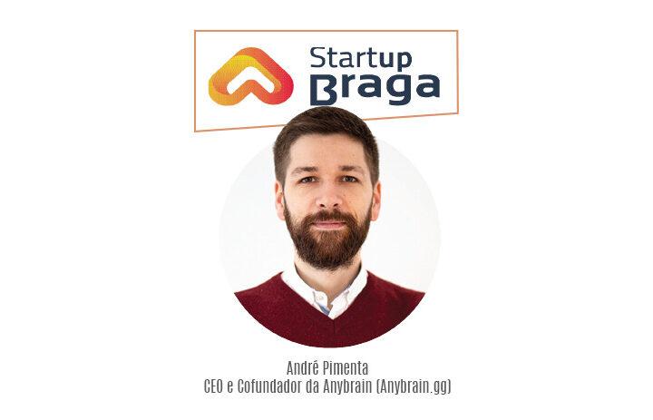 startup-maio-2021