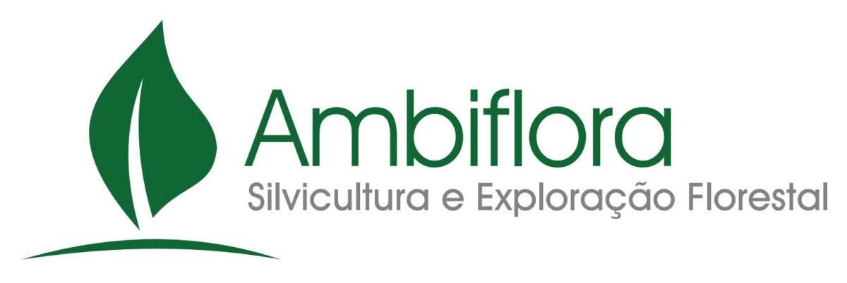 novo-logo-ambiflora