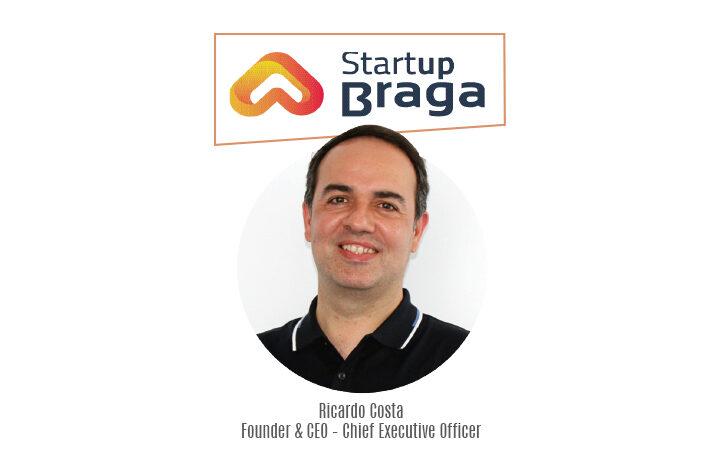 ricardo-costa-startup