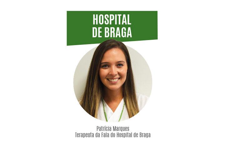 patricia-marques-hospital-braga