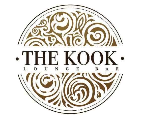 thekook1