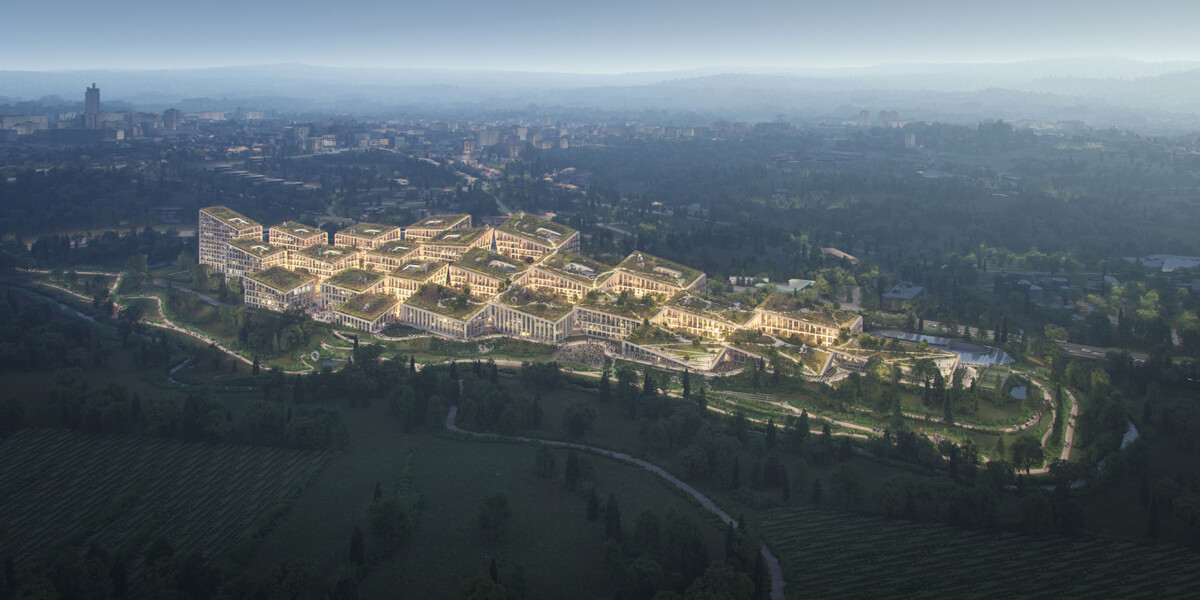 02_big_fuse-valley_night-aerial_lucianr